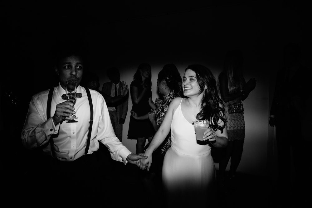 Ruth-Peter_London-Wedding-606.JPG