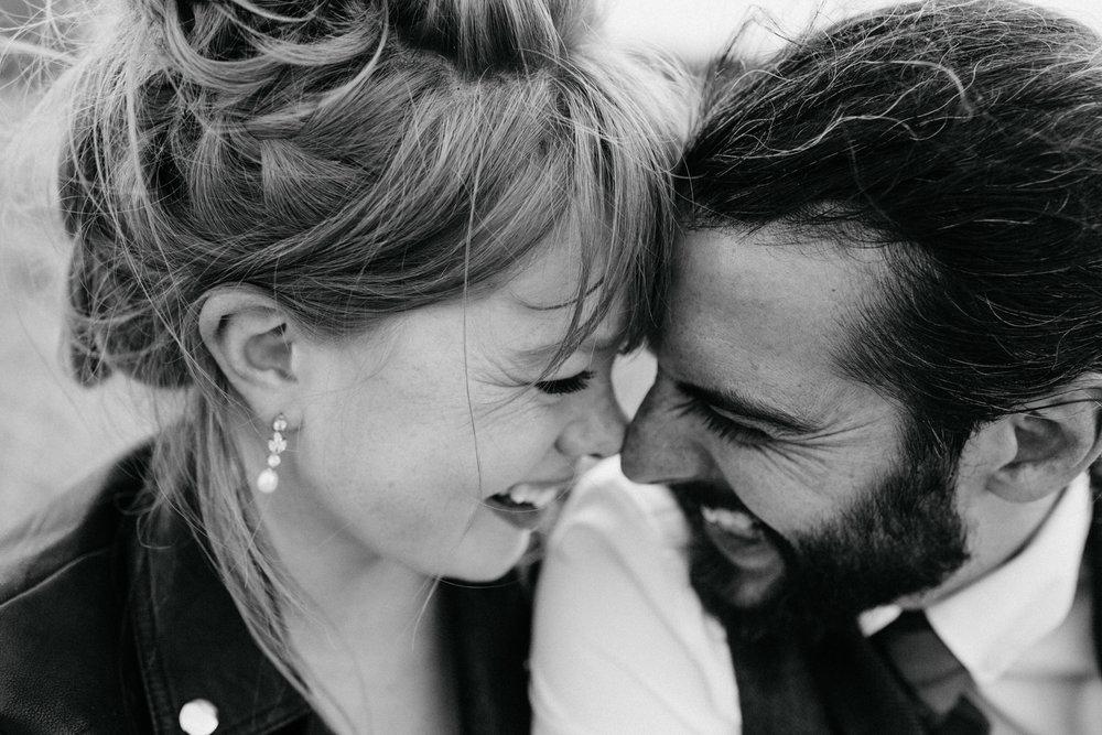 Olivia-Alex_Bamburgh-Wedding-915.JPG