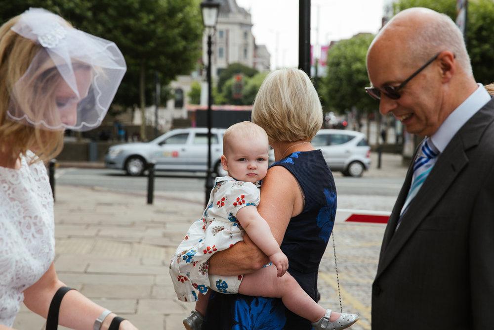 Louise-Steve_Leeds-Wedding-6.JPG