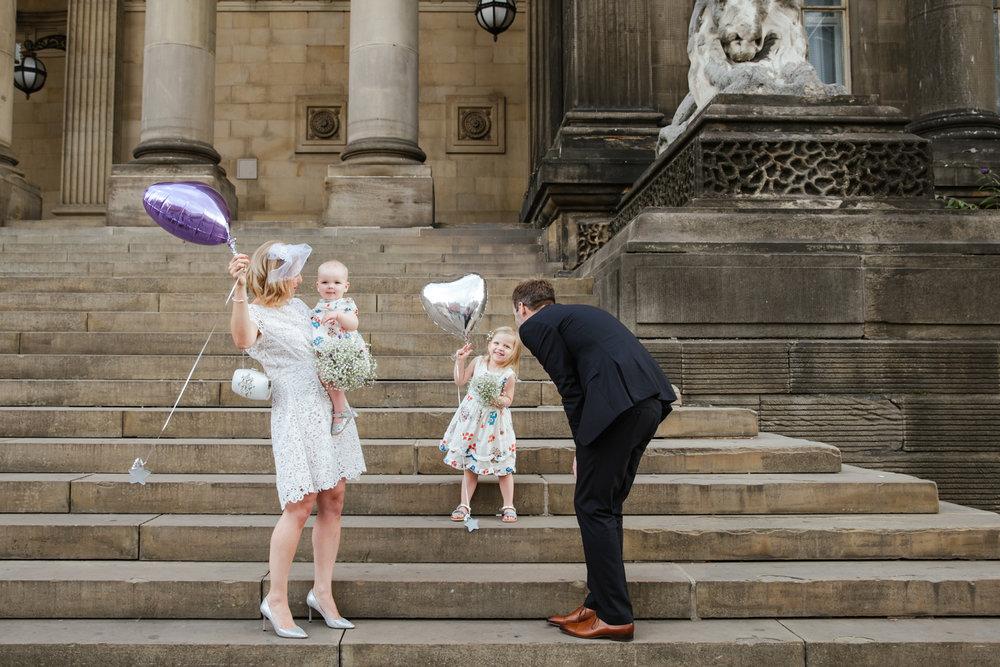 Louise-Steve_Leeds-Wedding-15.JPG