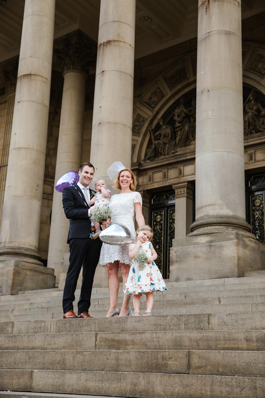 Louise-Steve_Leeds-Wedding-22.JPG