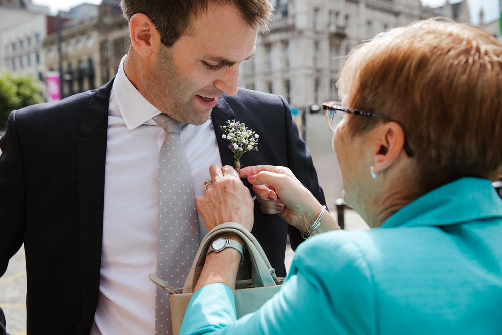 Louise-Steve_Leeds-Wedding-33.JPG