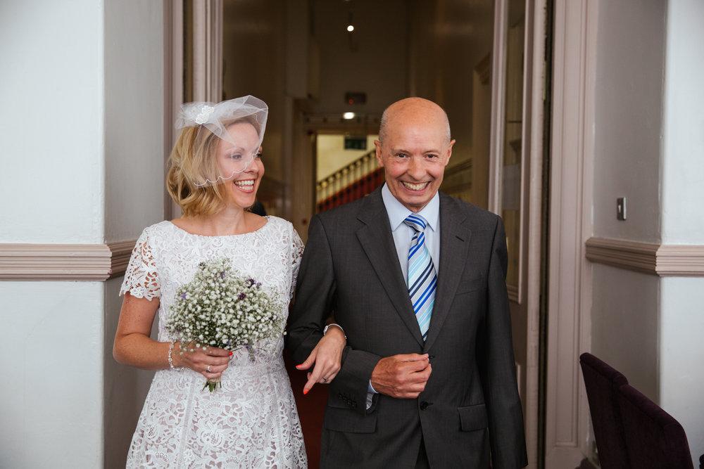 Louise-Steve_Leeds-Wedding-72.JPG