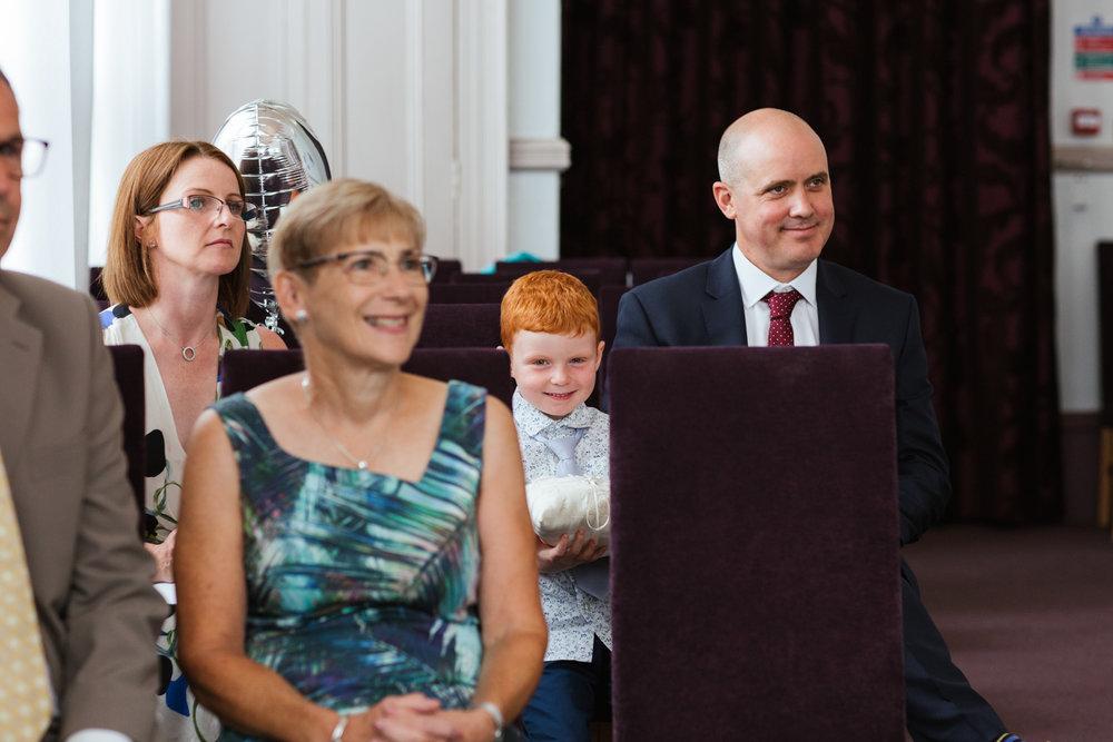 Louise-Steve_Leeds-Wedding-78.JPG