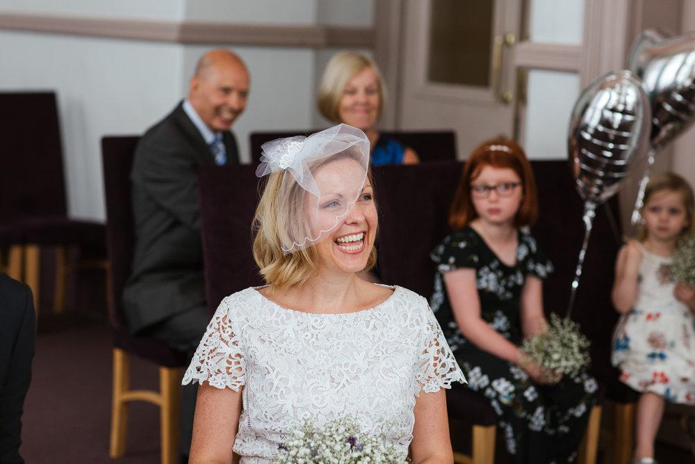 Louise-Steve_Leeds-Wedding-79.JPG