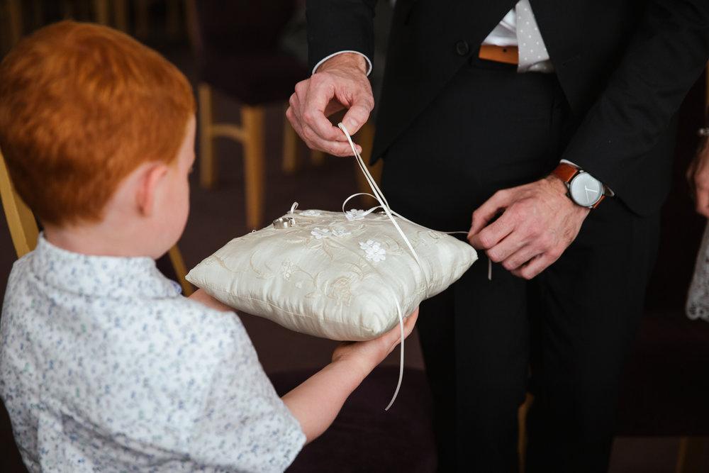 Louise-Steve_Leeds-Wedding-100.JPG