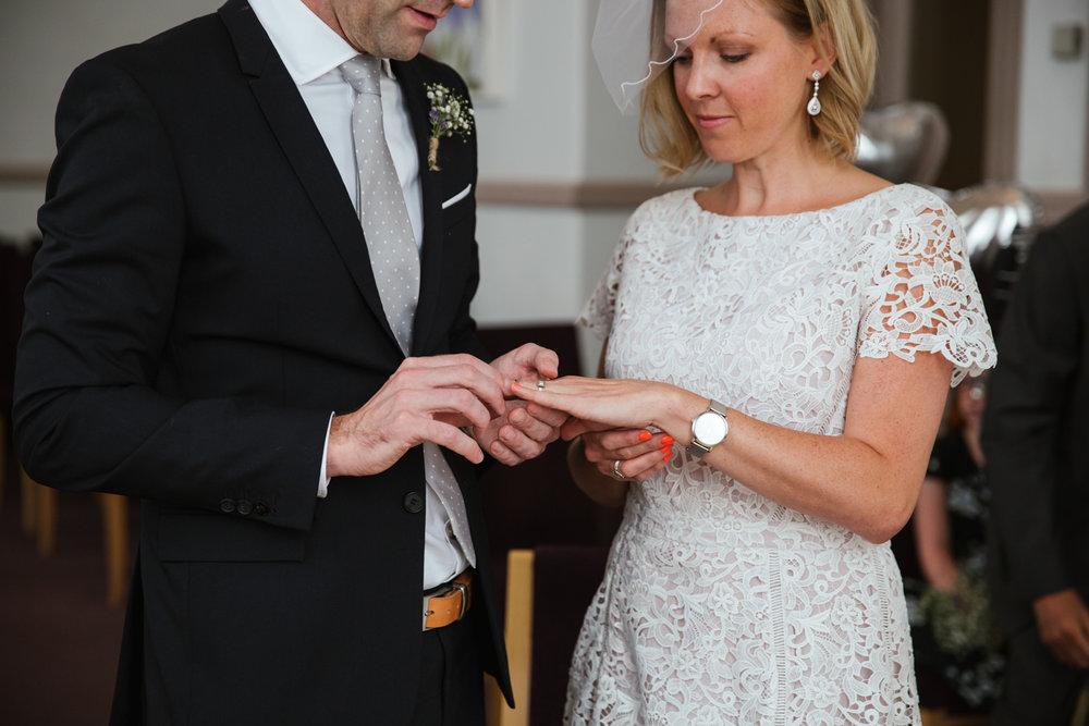 Louise-Steve_Leeds-Wedding-102.JPG