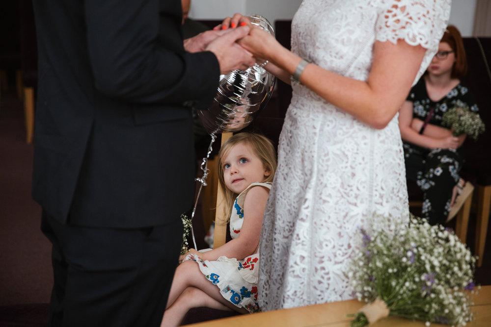 Louise-Steve_Leeds-Wedding-111.JPG