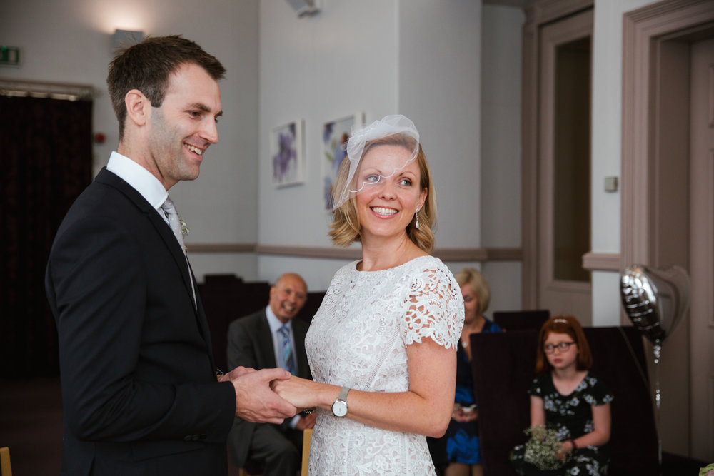 Louise-Steve_Leeds-Wedding-112.JPG
