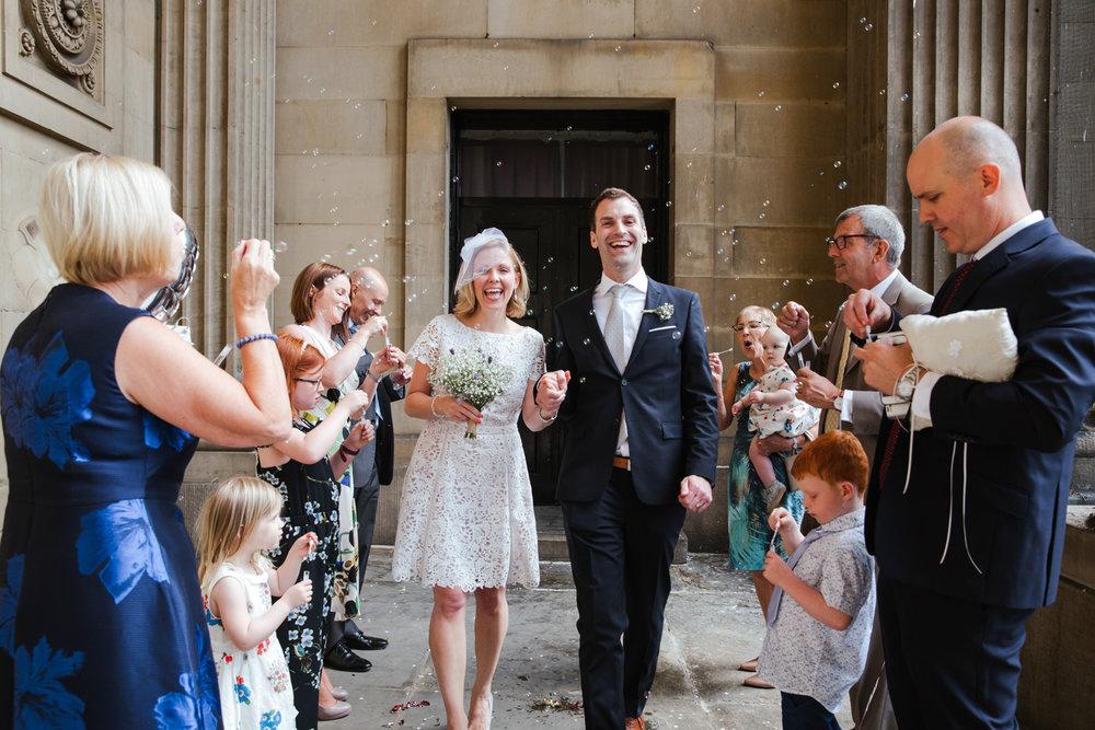 Louise-Steve_Leeds-Wedding-148.JPG