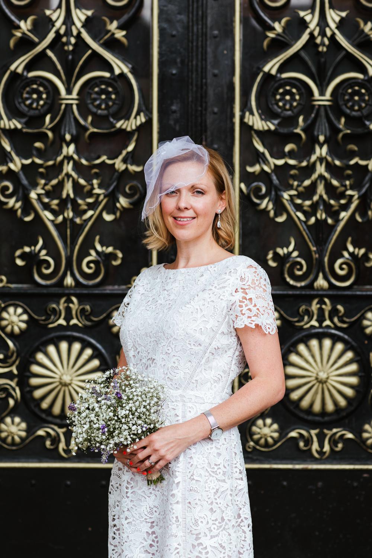 Louise-Steve_Leeds-Wedding-158.JPG