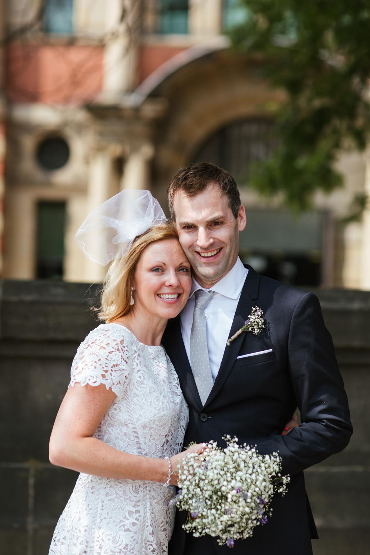 Louise-Steve_Leeds-Wedding-243.JPG