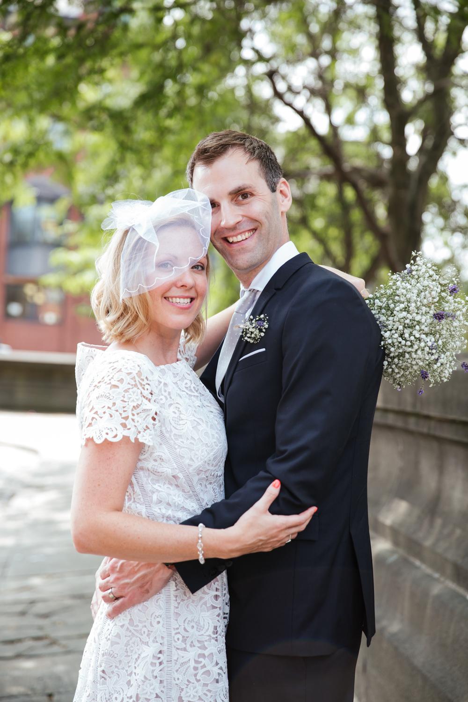 Louise-Steve_Leeds-Wedding-248.JPG