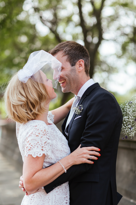 Louise-Steve_Leeds-Wedding-251.JPG