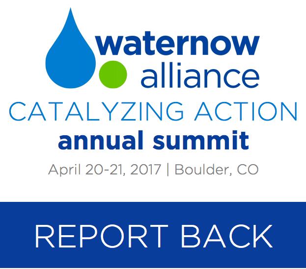 Boulder, Colorado - April 20-21, 2017
