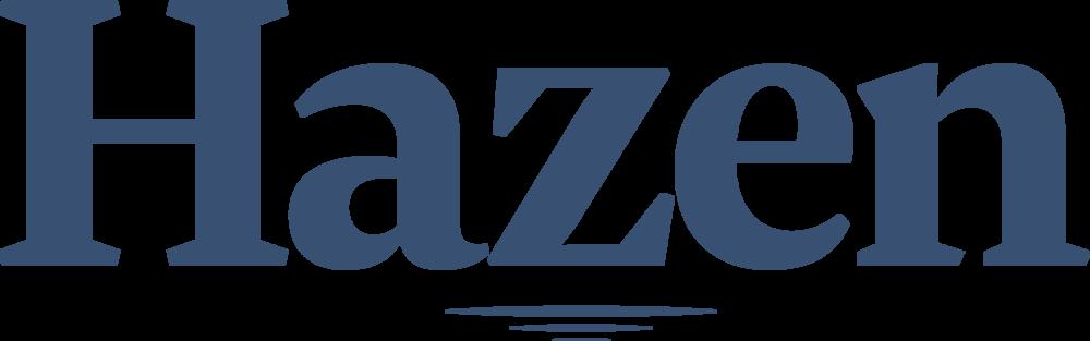 Hazen Logo EPS.PNG