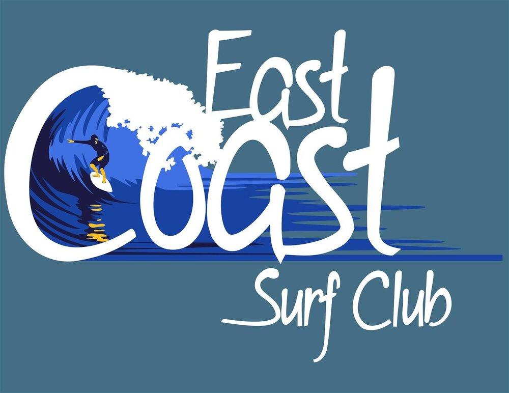 ECSC Logo.jpg