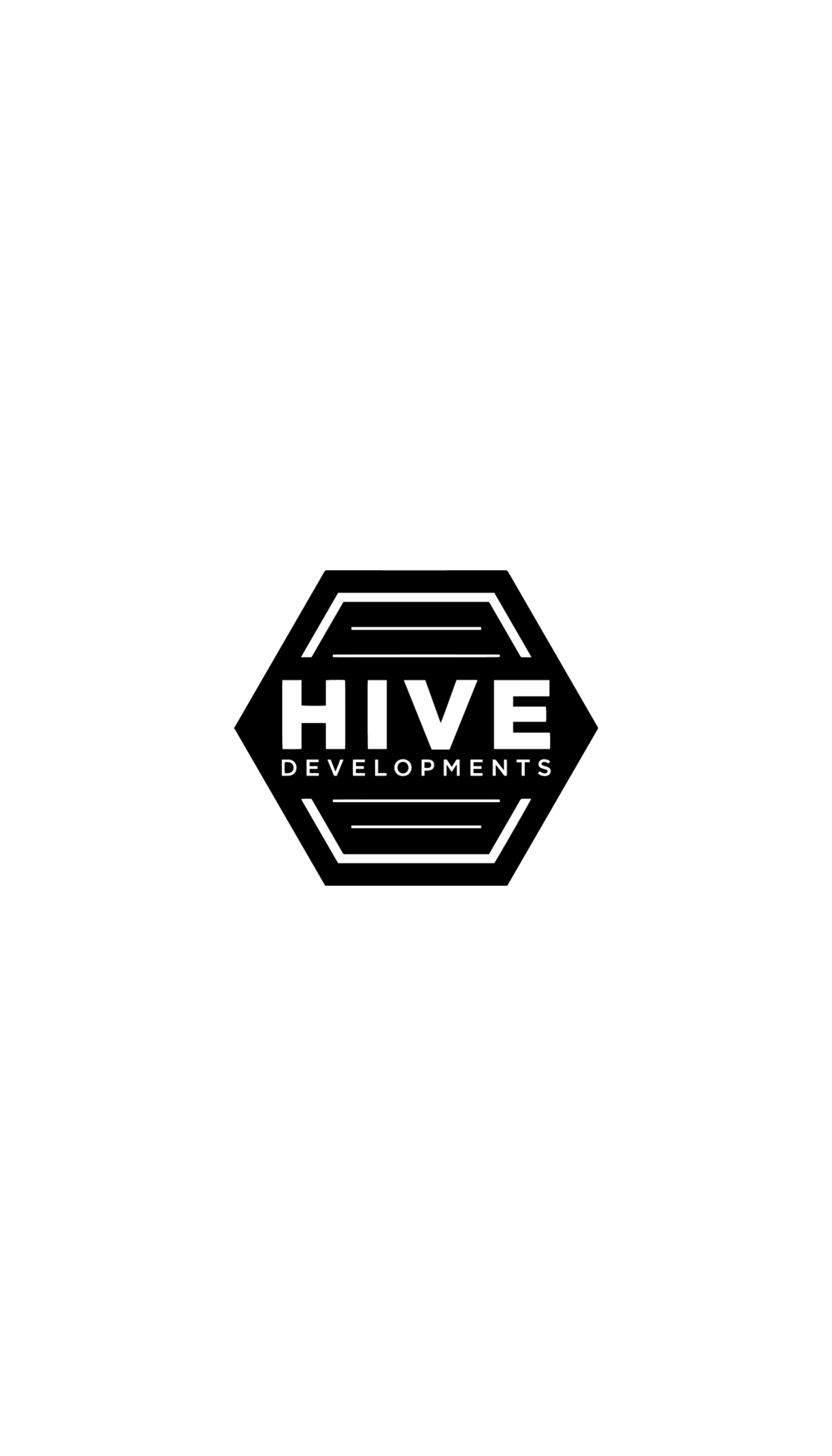 Hive Logo-01-01.png