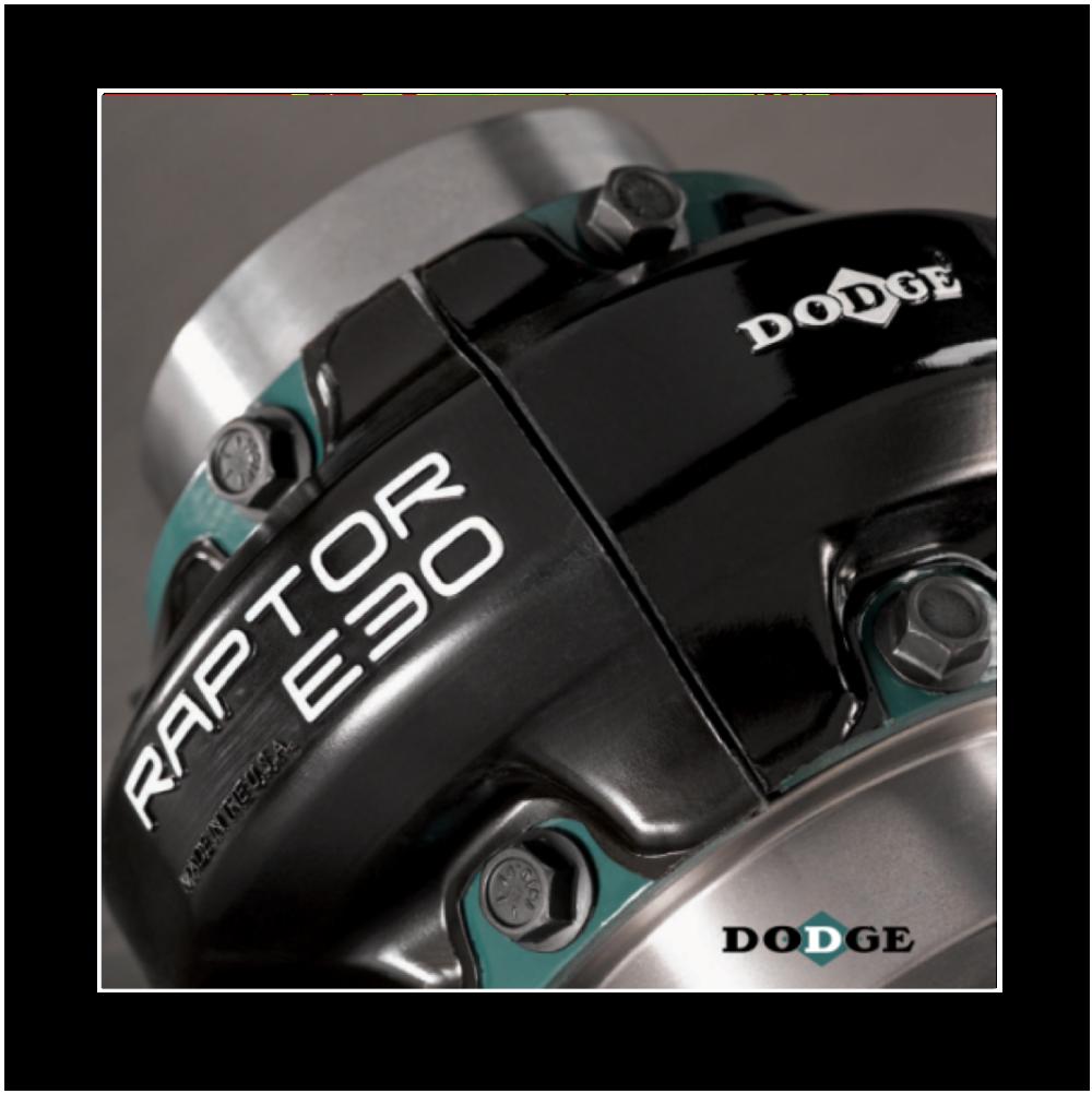 Producto Destacado 2019 02 Raptor Reducc Marco 2.png