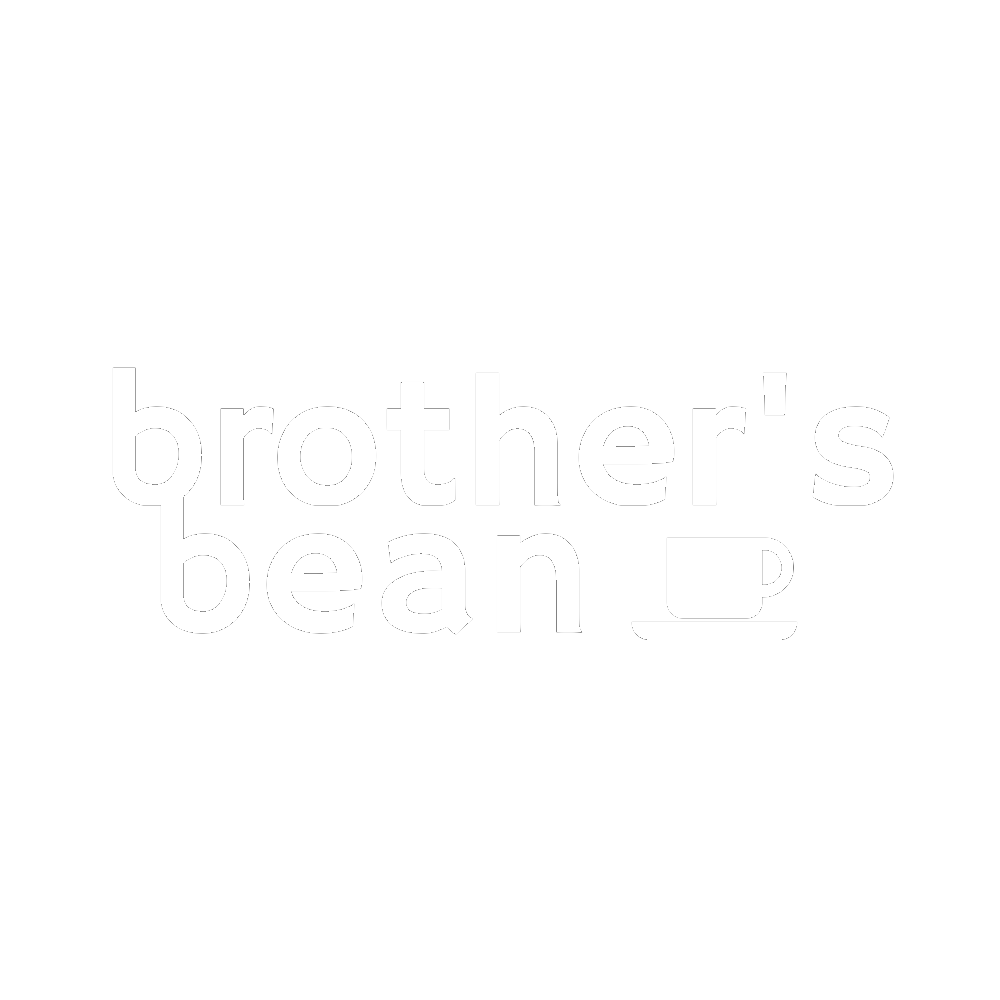 Brother's Bean