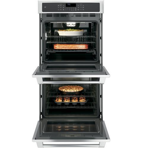 Wall Ovens - - Single Wall Ovens- Double Wall Ovens- French Door Ovens- Advantium Wall Ovens