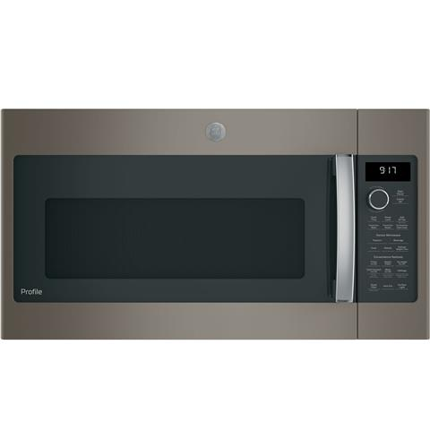 Microwaves - - Over the Range Microwaves- Built- In Microwaves- Countertop Microwaves- Microwave Ovens