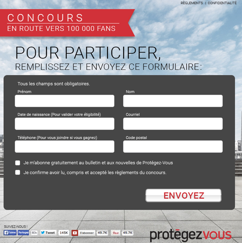 Pages_LandingConcours_03.jpg