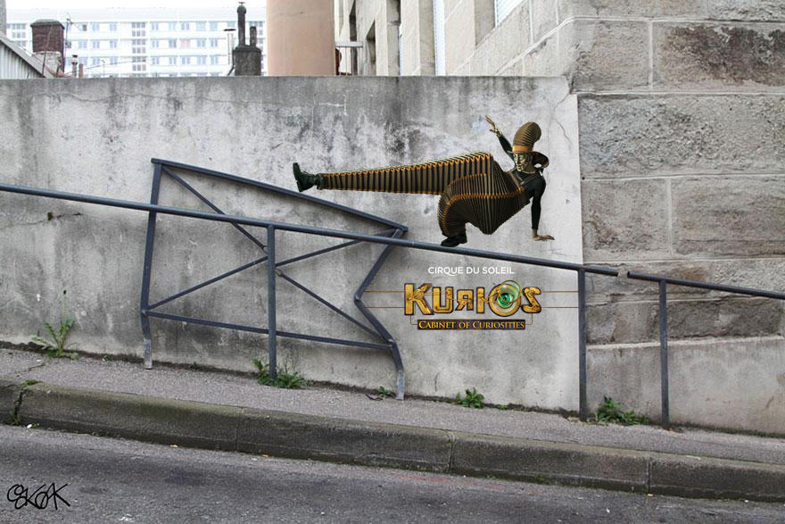creative-Street ART media_1.jpg