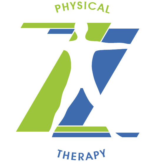 Zelik Ziegelbaum | Physical Therapy in Port Washington, NY