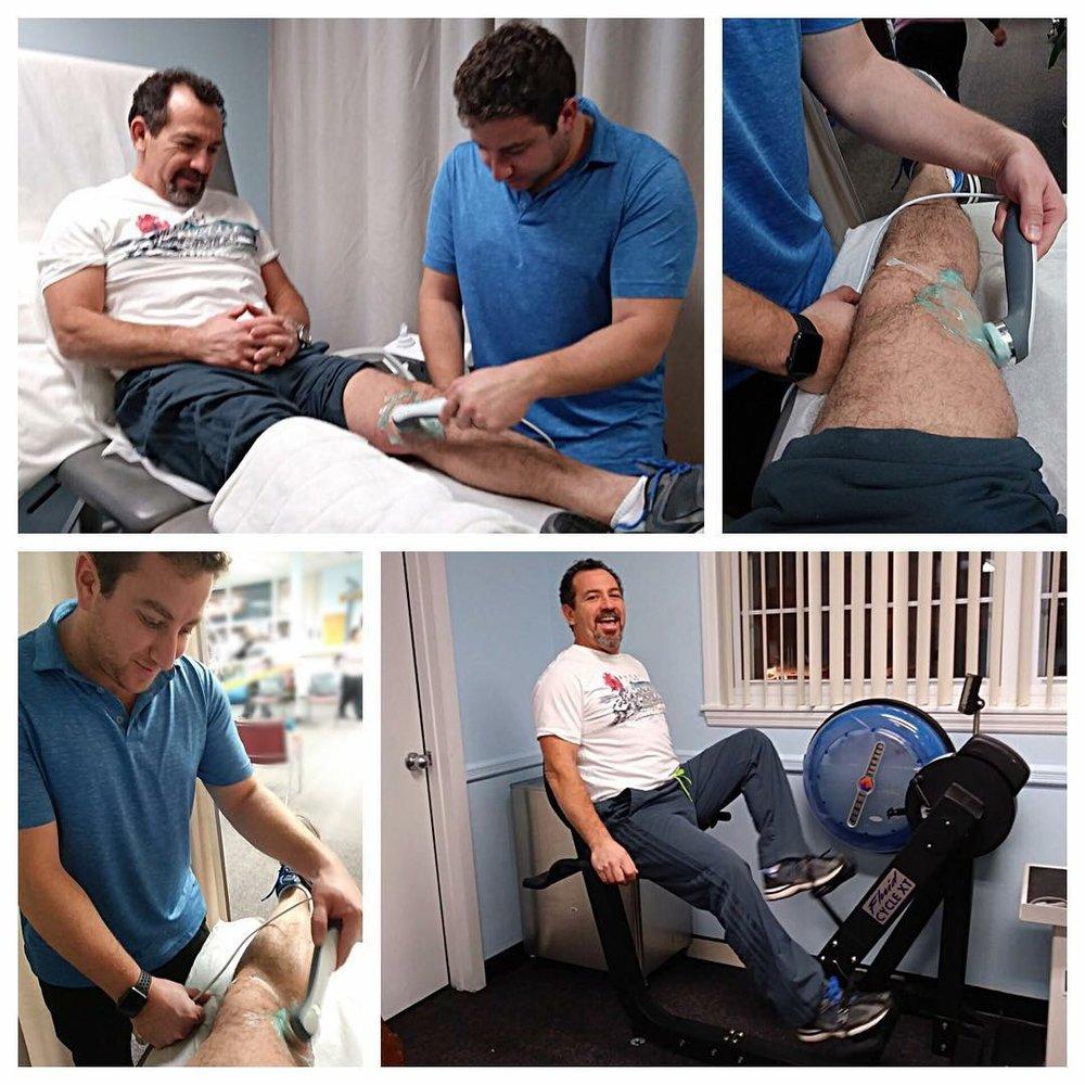 collage ultrasound.JPG