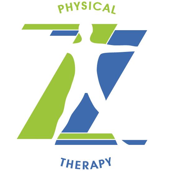 zz-logo.png