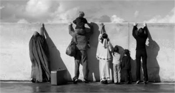 Photo Credit: European Union, 2012.