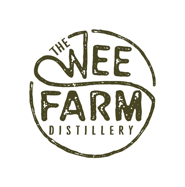 gin-the-wee-farm-distillery-logo.jpg