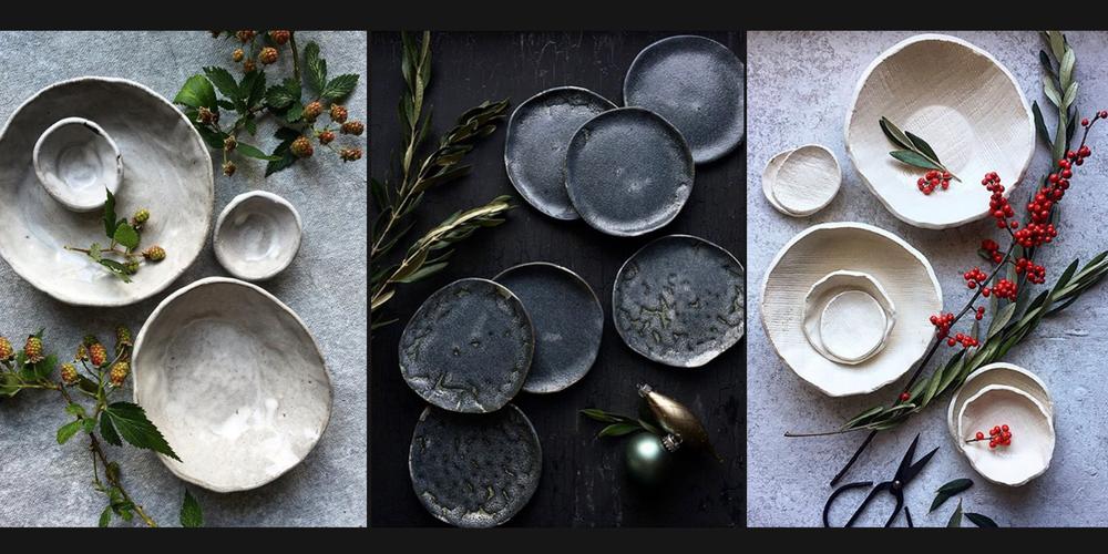 "- Ceramics Classes At Art Farm Studio Are ""Kilnin'"" It"