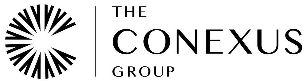 The Conexus Group Logo RGB.jpg