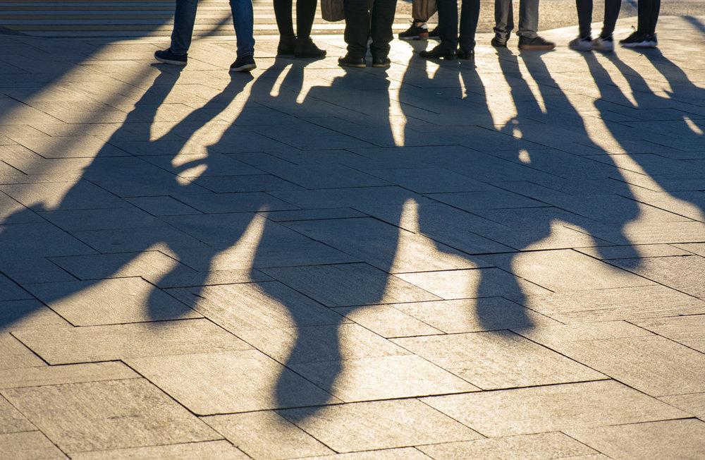 Key Profiles - Meet Our Leadership Team