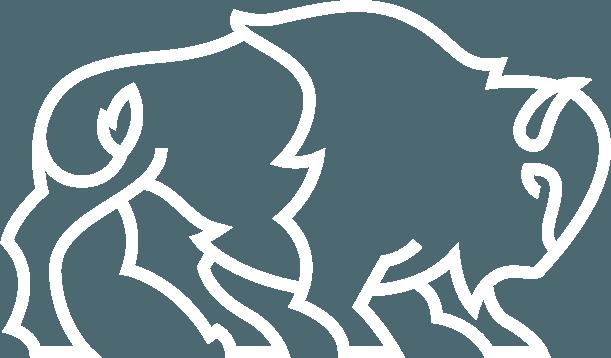 Hardy_Logo_Artboard 5@2x-8.png