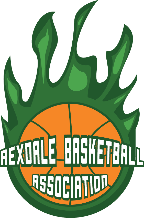 REXDALE BASKETBALL