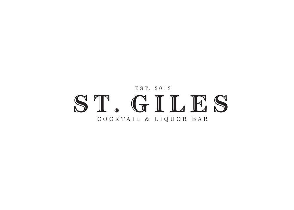 st-giles.jpg