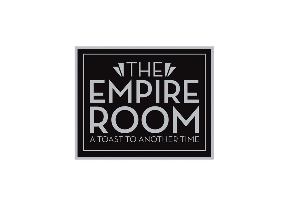 empire-room.jpg