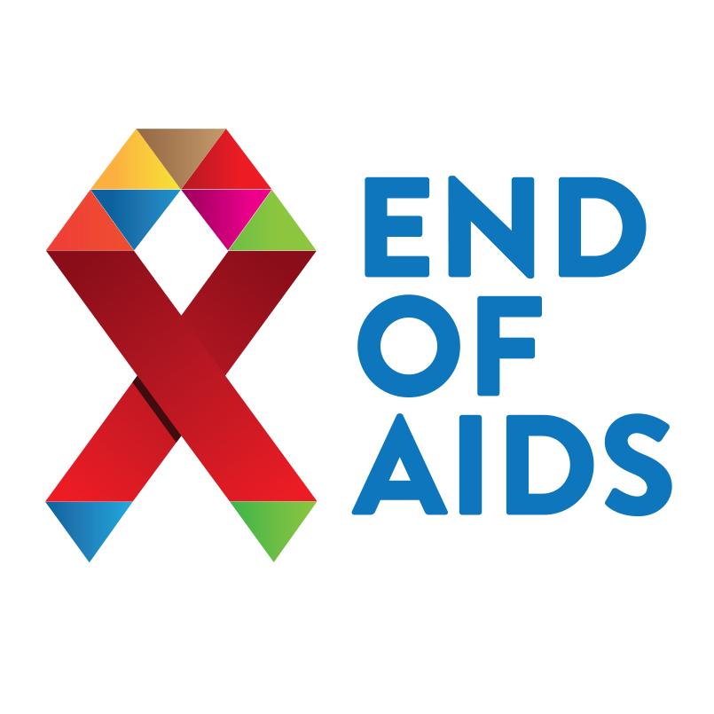 end-of-aids.jpg