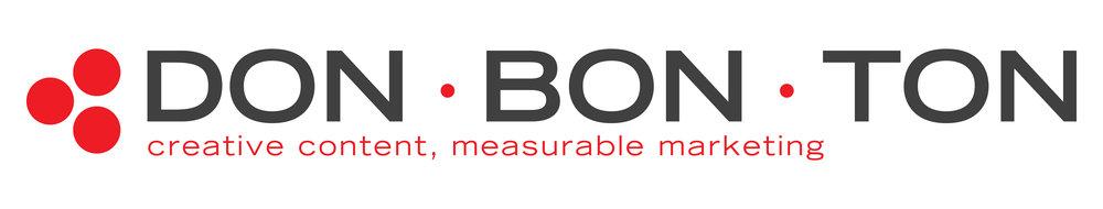 donbonton-logo-lrg.jpg