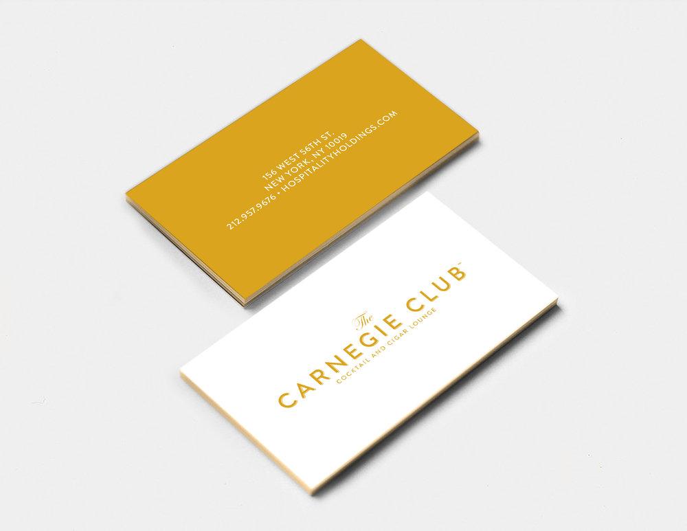 CC-business-card.jpg