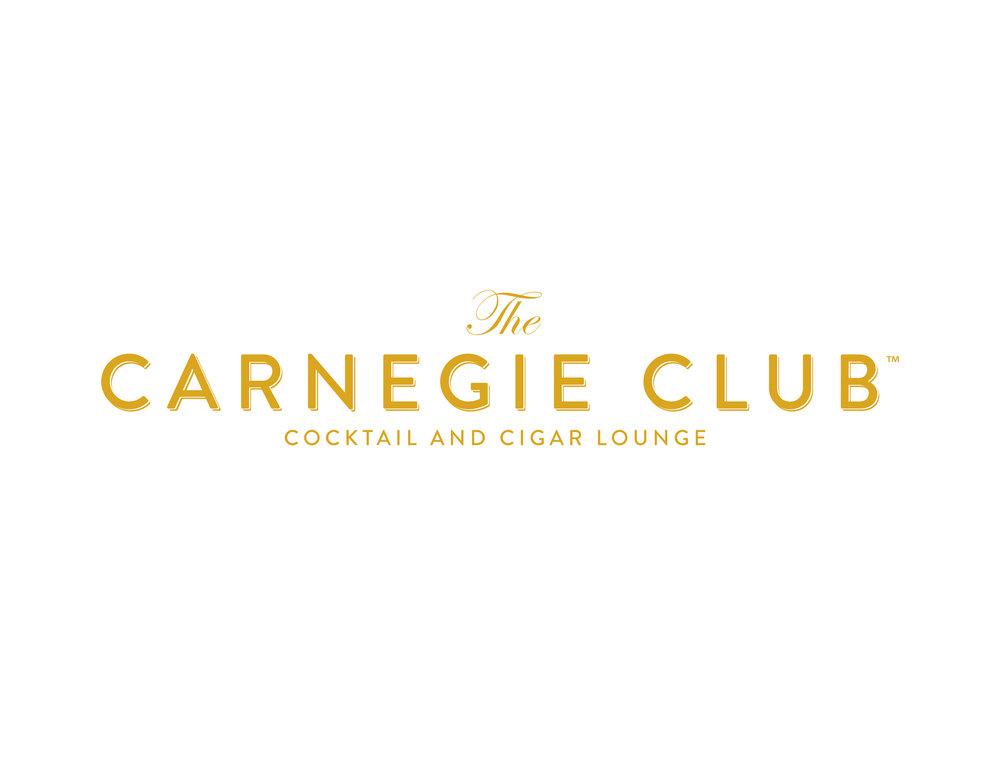 cc-logo-3.jpg