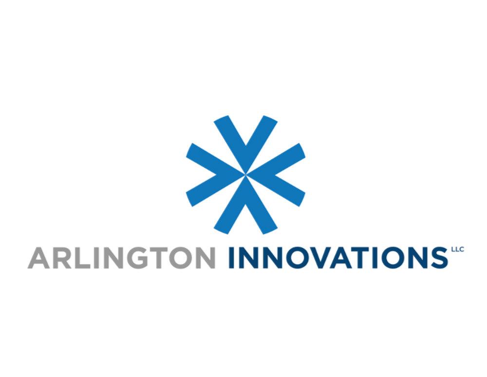 arlington-innovations-logo.jpg