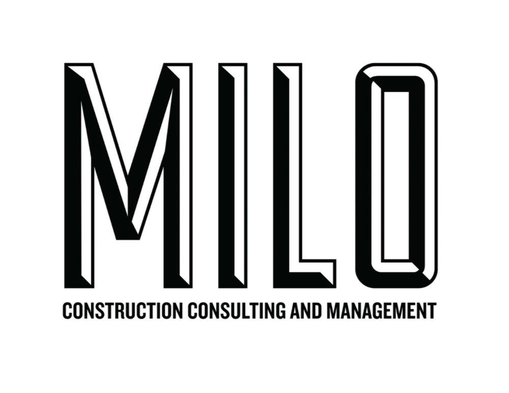 milo-logo.jpg