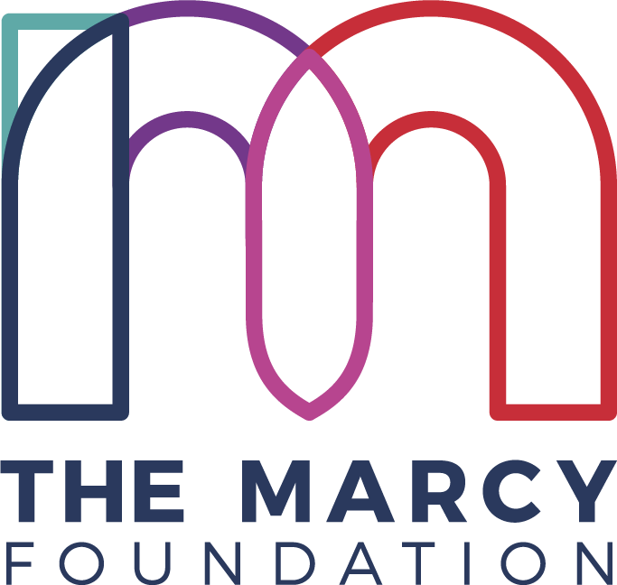 The Marcy Foundation logo.png