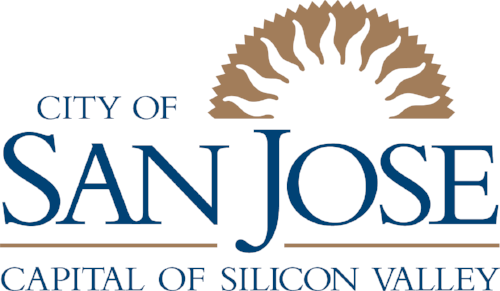 City of San Jose Logo.png