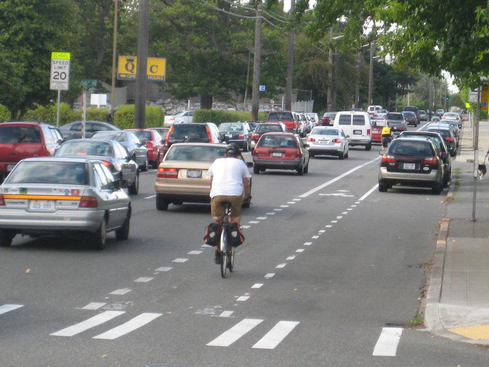 Project_Photos_Seattle_Seattle Bike Lanes PWPB Conf_Bike Lanes__2010-09-09_63.JPG
