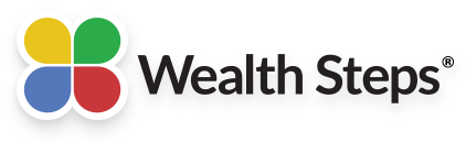 Wealth Steps Financial Planning